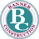 banner-construction-logo